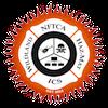 New NFTCA Logo small