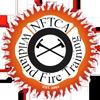 nftca-logo-small